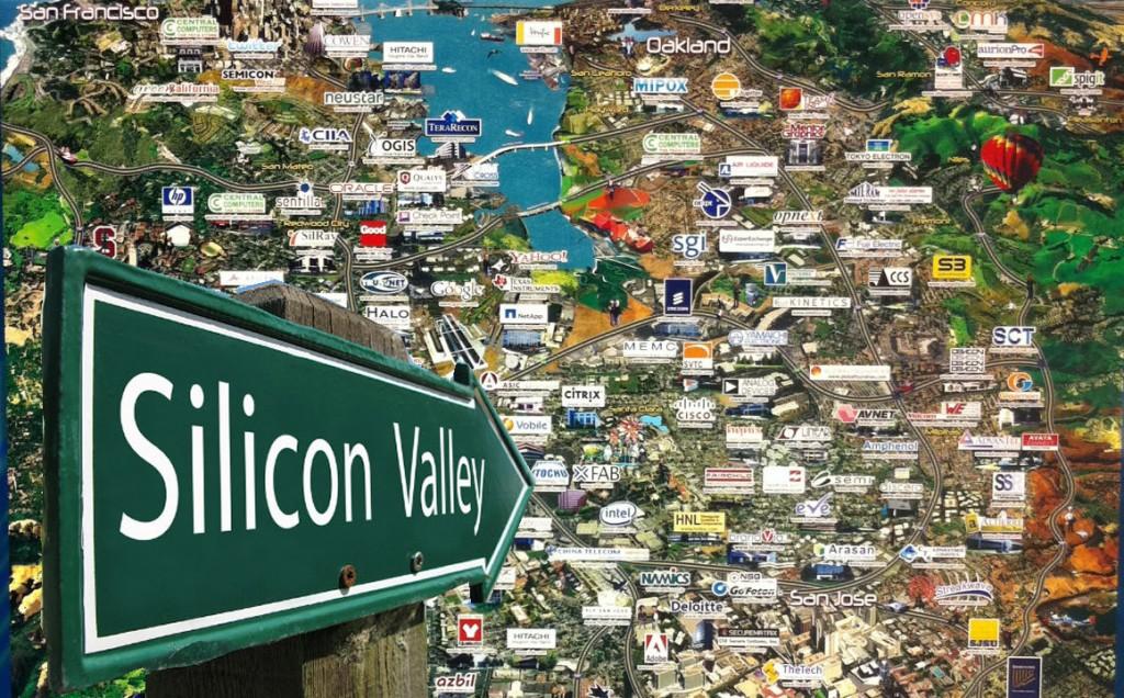 Silicon.Valley (2)