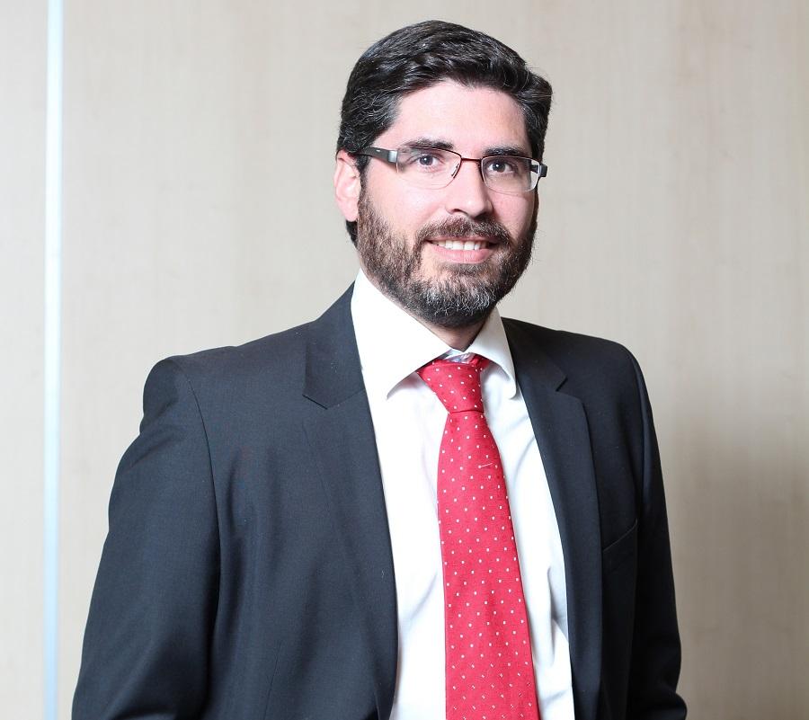 Gonzalo de la Rosa_Dir. RHH Cetelem España (2)