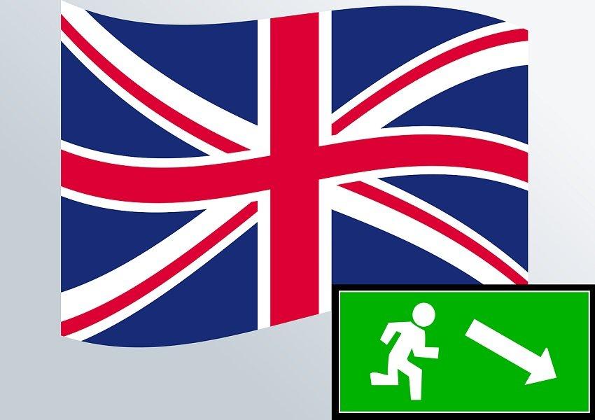 brexit-1481020_1280