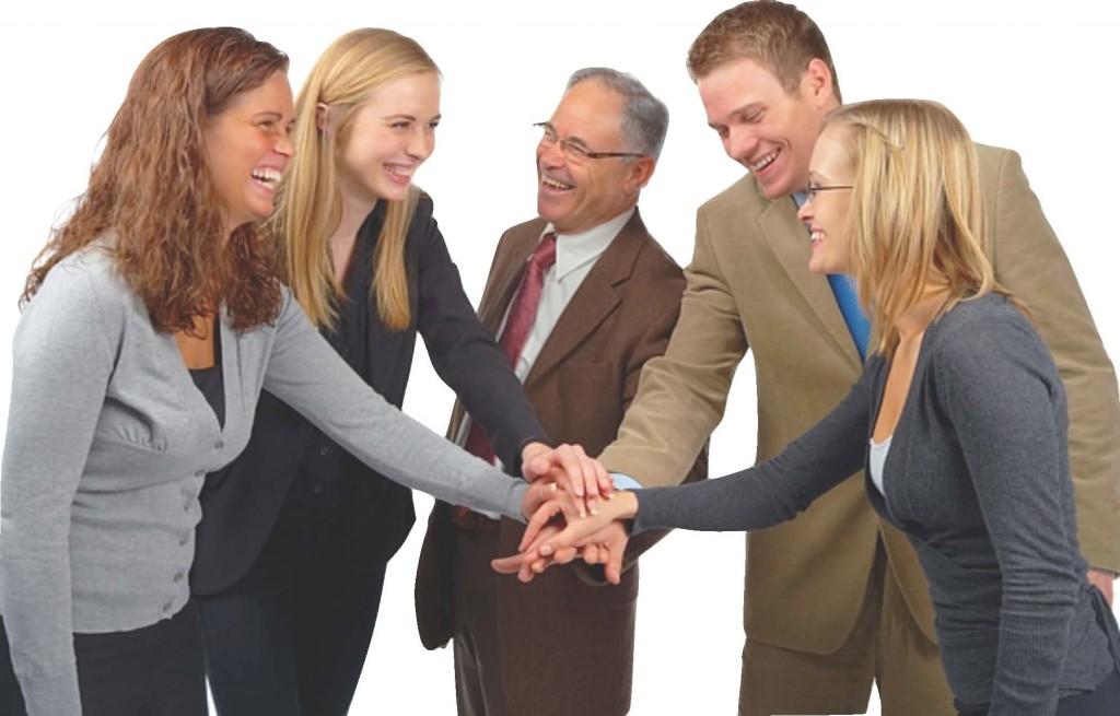 Personas.positivas (2)