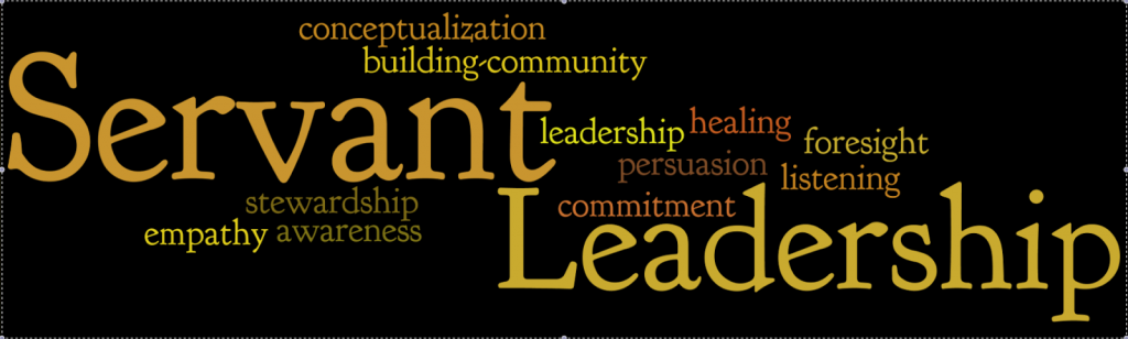 Servant.leadership (2)