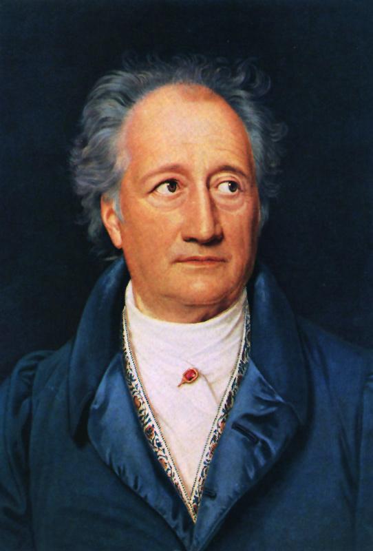 Von.Goethe (2)