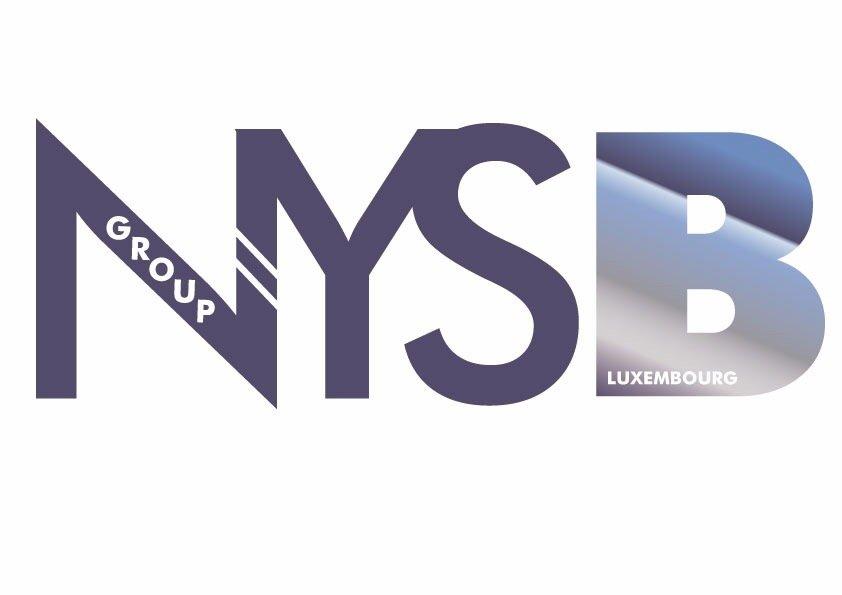 LOGO NYSB