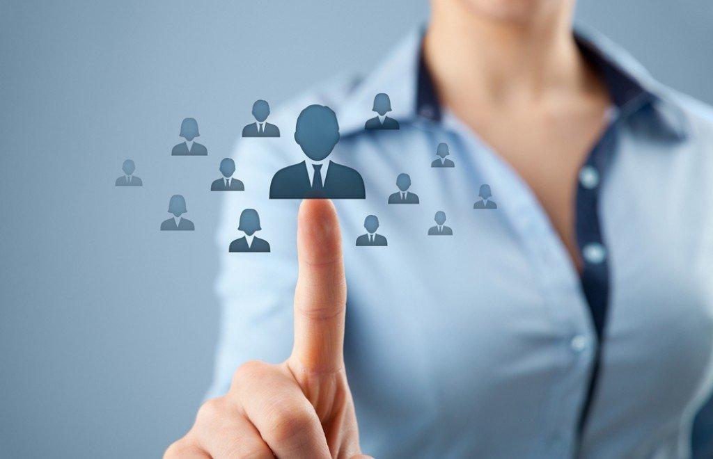 Reclutar el mejor talento es una estrategia clave parar el éxito organizacional.