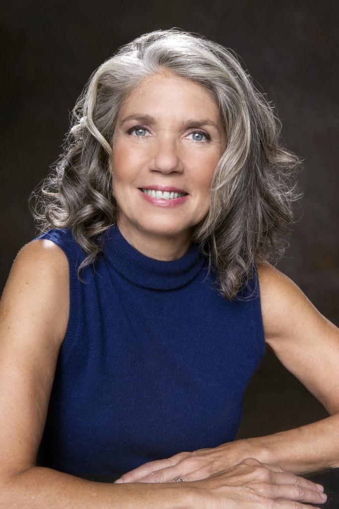 Helen.Rothberg