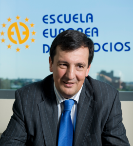 Antonio Alonso 53
