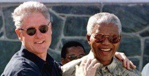 Clinto.Mandela.2
