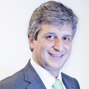 Gonzalo Quiroga - AGM Abogados2