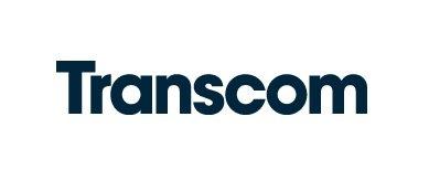 Transcom_logo_blue_RGB
