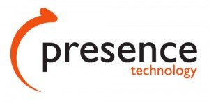 logo-presence-color