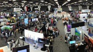 SXSW 2014 Austin, Texas
