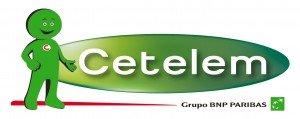 CETELEM_B2B