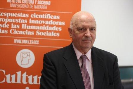 José.Luis.Zunni