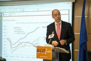 10 _  10-06  Ecofin _ David Oltra