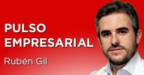 RubénGilGestionaRadio