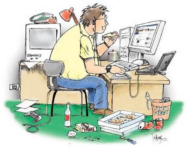 imagen.sedentarismo