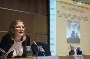 Irene Garrido - ECOFIN-2 copia