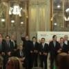 Premios Ecofín