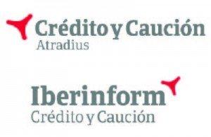 CyC + Iberinform