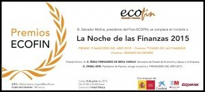 2.1.INVITACIO´N_ PREMIOS_ECOFIN_8Jun15_
