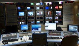 RTVE-avid_10