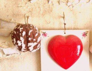corazon cerebro