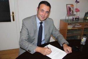 Marc Balaguer,