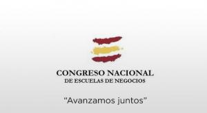 Congreso AEEN