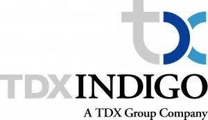 Logo_122251 TDX
