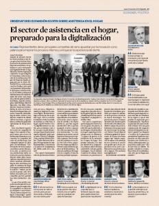 20151112 Cobertura foro Ecofin Expansion