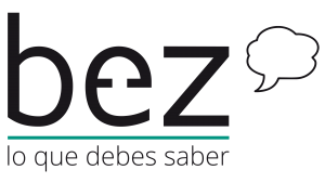 logo_grande_transparente