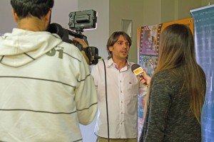 Foto InnoDay 2Dic TV