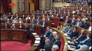 Parlament 10E