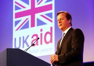 1024px-Prime_Minister_David_Cameron,_speaking_at_the_London_Summit_on_Family_Planning_(7554893808)