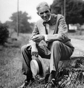 Henry Ford sitting_HR