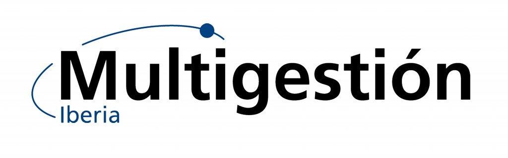 LogoMGI