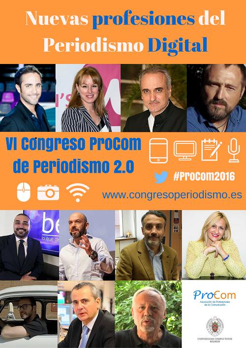 NUEVAS PROFESIONES DEL PERIODISMO DIGITAL (2)