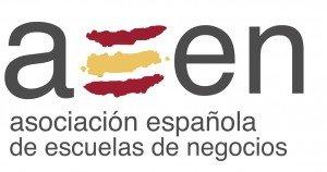 logo_aeen_med