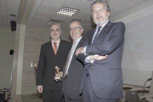Mendez de Vigo Ecofin
