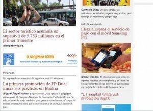 Diario Abierto -baner -1