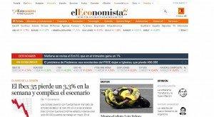 ElEconomista -portada -1