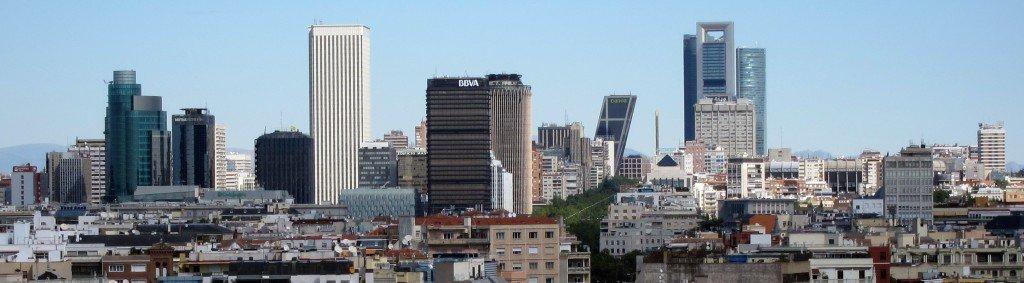 Madrid-Azca-Castellana-170913
