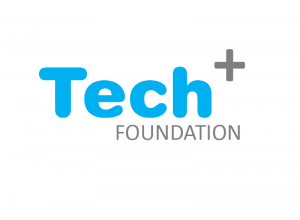 Tech Foundation
