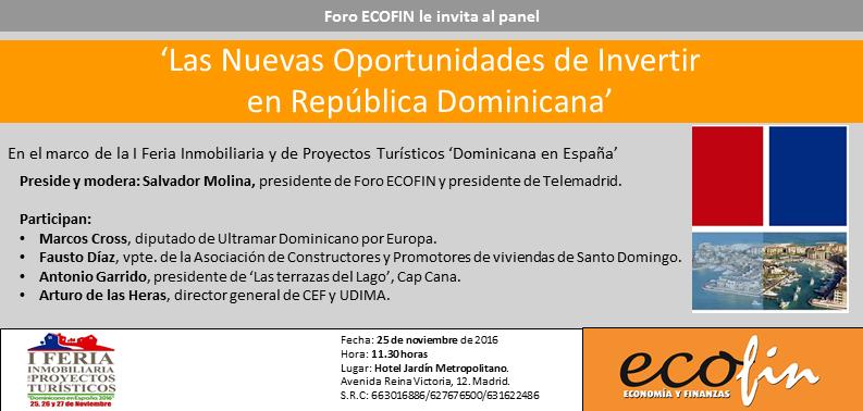 invitacion-republica-dominicana