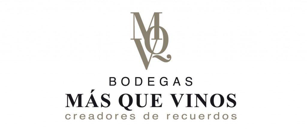 MQV logo_posi color claim1