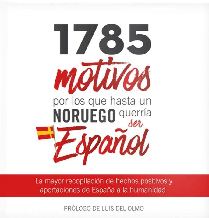 1785-motivos