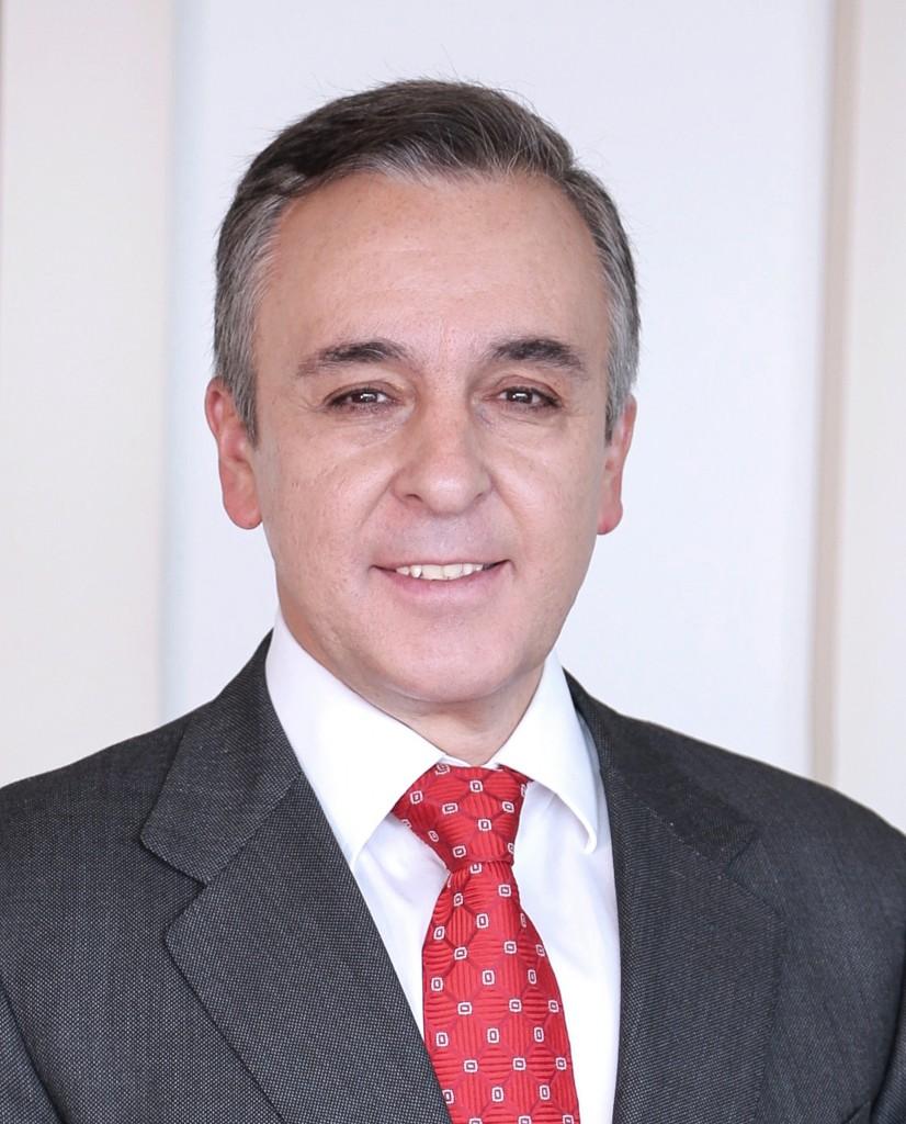 José María Alonso Elizo.