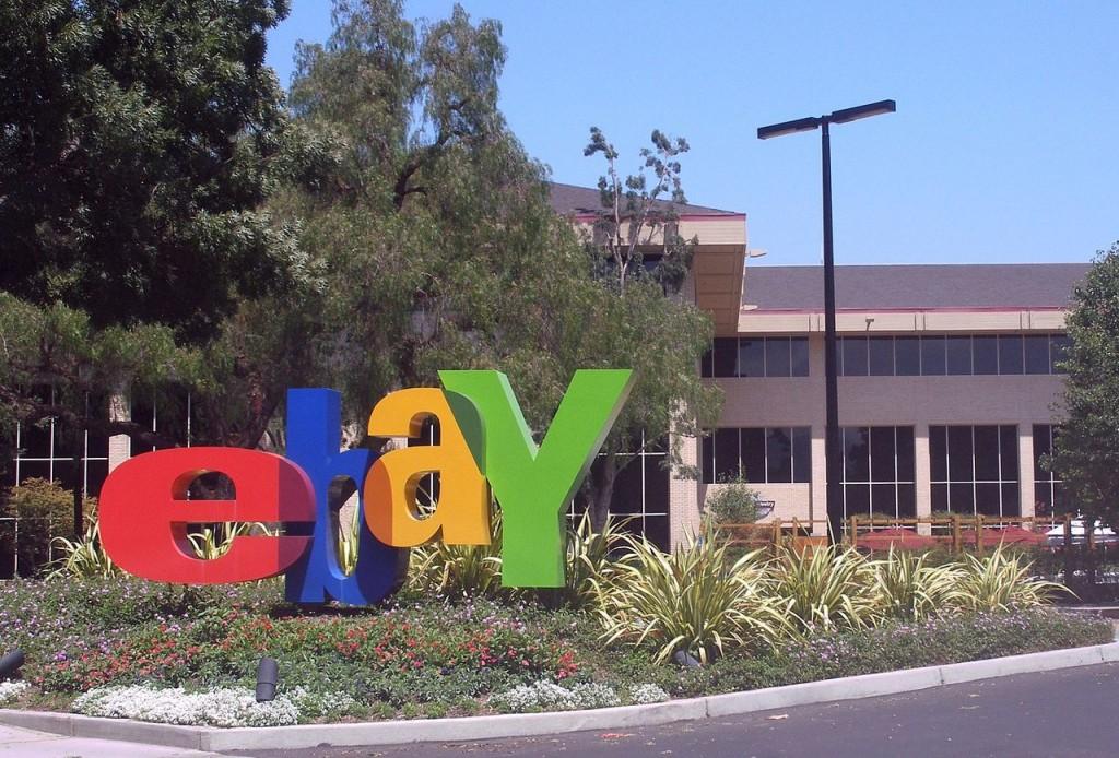Ebay (2)