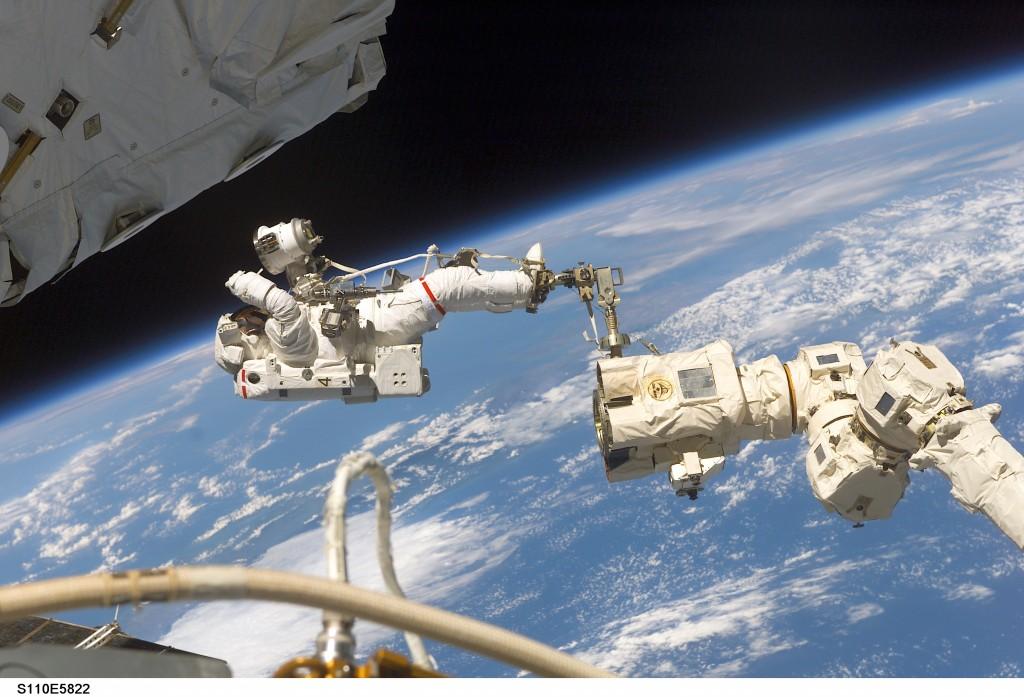 Paseo.espacial (2)