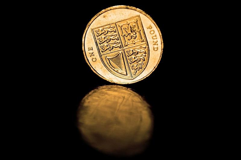 coins-164213_1280